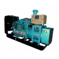 Marine pump,ventilation fan,boiler, incinerator, air compressor, oil water separator,sewage treatment,D/G set Manufactures