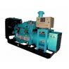 Buy cheap Marine pump,ventilation fan,boiler, incinerator, air compressor, oil water from wholesalers