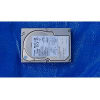 Noritsu 3001 or 3011 hard drive digital minilab tested and working Manufactures