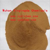 Poly Naphthalene Sulfonate Formaldehyde Manufactures
