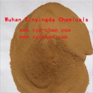 China Sodium Naphthalene Sulfonate Formaldehyde on sale