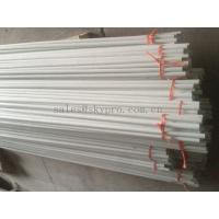 China High Strength Pultrusion FRP Profiles Corrosion resistant and fire resistant on sale