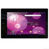 siamo 7 inch tablets with sim card slot india are prospective clinical
