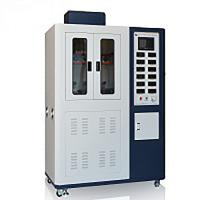 China A8KV - ASTM Electronic Test Equipment , High Voltage Insulation Material Electronic Testing Tools on sale
