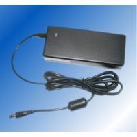 Asus Ux31a Desktop Power Adapter 24V DC 2.5A 60W Manufactures