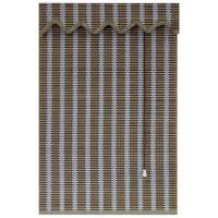Bamboo window covering Manufactures