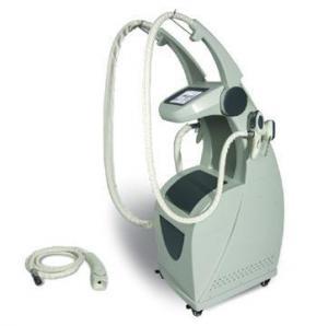 RF BODY contouring vacuum/cavitation beauty equipment Manufactures