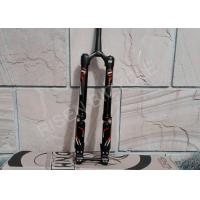 DNM USD-6 Air Suspension Fork 140-160mm Travel 15x100 or 20x110 Dropout Manufactures