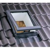 Top Hung Pivot Roof Window (CMAX-RW800) Manufactures