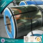 Q235 Hot Dipped Galvanized Steel Coil DX51D DX53D DX54D SGCC Manufactures