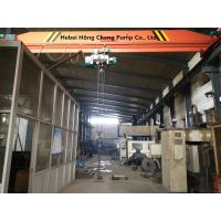 hebei Hong Cheng Pump Co., Ltd.