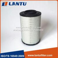 China iveco air filter 26510380  HP2639  LX3027  C16324  R580 233-5182 AF25795 for CF 980/2 equipment industry in china on sale