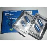 Blue Dragon Sexual Herbal Medicine Manufactures