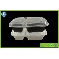 Cheap Disposable Fast Food Clamshell Blister Packaging For Takeout Manufactures