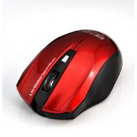 2.4GHz Wireless Mouse Manufactures