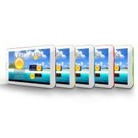 MTK6572 Dual-core 1.2GHz 8GB 9 Inch Tablet PC 3G Calling phablet IEEE 802.11b/g/n Manufactures