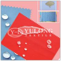 factory sales Water-oil resistant and Anti-acid alkali Fabric Manufactures