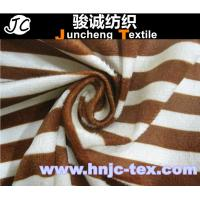 China 100% polyester cloth fabric textile cotton 100%polyester fabric textile 3d printing on sale