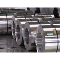 Stainless Steel Coil / Cold Rolled 410 Coil BA Manufactures