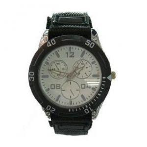 Quartz Analog Watches Manufactures