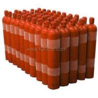 Co2 Gas Cylinder Manufactures