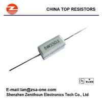 China Cement Resistor on sale
