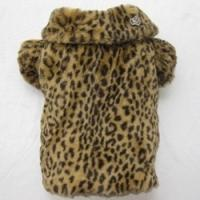 China best sell pet clothes,black pet apparel,dog coat , on sale