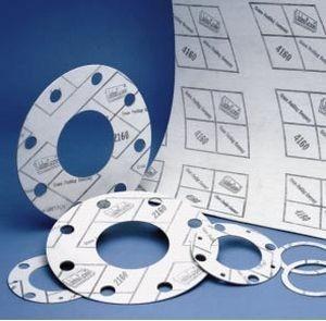 Flange gaskets CNC cutter Manufactures