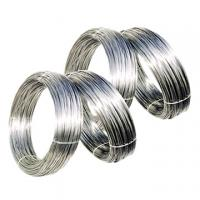 duplex stainless 254SMO/S31254/1.4547 wire Manufactures