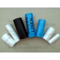 Gallon Trash Bags Small Garbage Bags Waste Basket Bin Liners Bags for Bathroom,