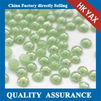 Buy cheap Ceramic rhinestone nail 3d accessories;nail 3d accessories for nail wholesale shop;nail 3d accessories from wholesalers