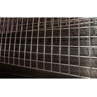 China Hastelloy Alloy Wire Mesh/Alloy20 Welded Wire Mesh Screen 1X2m on sale