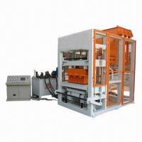Equipment framework for industrial product Manufactures