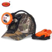 Buy cheap 2018 head lamp from china from wholesalers