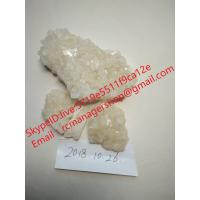 High purity 4CDC Research Chemical Stimulants , Pharmaceutical Raw Materials High Purity Manufactures