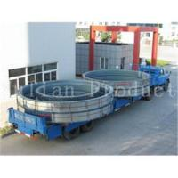 China Bellows Expansion joints on sale