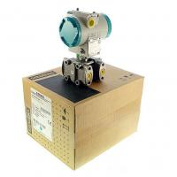 Siemens Pressure Transmitter Sitrans P DSIII 250 300 Z ZD MPS Compact 7MF Series Absolute Different 4 to 20 ma Manufactures