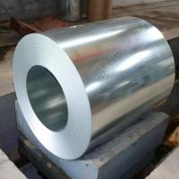 Quality galvanised steel coil perforated metal sheet/abrasion resistant steel for sale