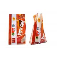 China Eco Friendly BOPP Laminated Bags , Agricultural Plastic Bags Moisture Proof on sale