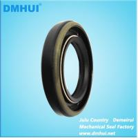 High quality NBR FKM oil seal china manufacture rubber sealing oil seal for sale