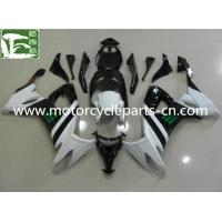 Motorcycle Bodywork plastic Shell for Ninja ZX-10R 2008-2009 Sportbike Manufactures