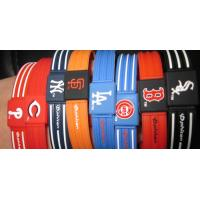 Phiten Mlb Bracelets And Necklaces Mlb Authentic Collection Manufactures