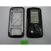 www.sinoproduct.net sell: 6110 phone housing Manufactures