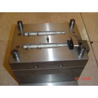 OEM Plastic Injection Mould Making Parts / Automatic Injection Molding Service Manufactures