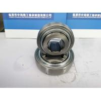 China Machine Tool Spindle Bearings Low Power Consumption W209PPB2 on sale