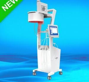 China 2016 New Hair Loss Treatment,Hair Growth,hair transplant hair regrowth machine on sale
