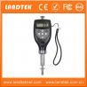 Buy cheap Fruit Hardness Tester Penetrometer FHT-1122 from wholesalers