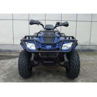 4x4 4 seat autos post for Yamaha grizzly 350 for sale craigslist