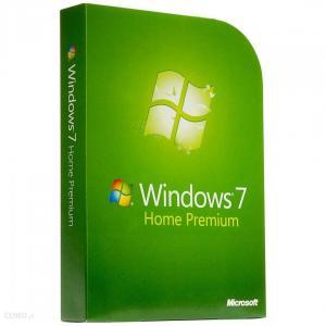Desktop Computer Microsoft Windows 7 License Key 20 GB For 64-Bit Hard Drive Manufactures