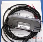 Buy cheap KEYENCE switch from wholesalers